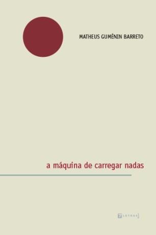 maquina_de_carregar_nadas_capa.jpg
